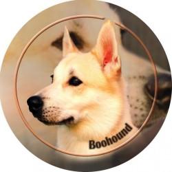 Boohound