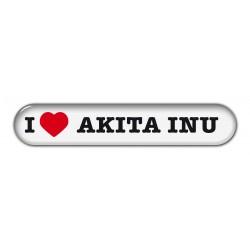 Akita - Inu