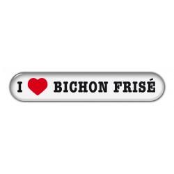 Bischon Frise