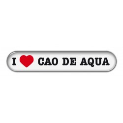 Cao de Aqua Portugues