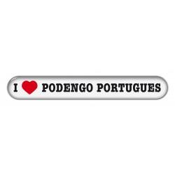 Podenco Portugues