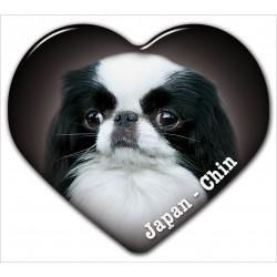 Japan Chin