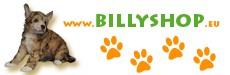 Billyshop [DE]