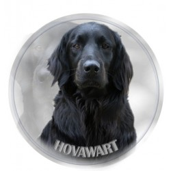 Hovawart